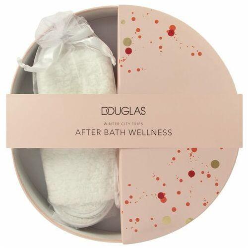 Douglas Collection XMASS Douglas Collection XMASS After Bath Wellness 1.0 pieces (8713413534544)