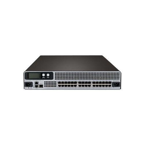 Emerson network power avocent matrix mxs5132 (0636430071831)