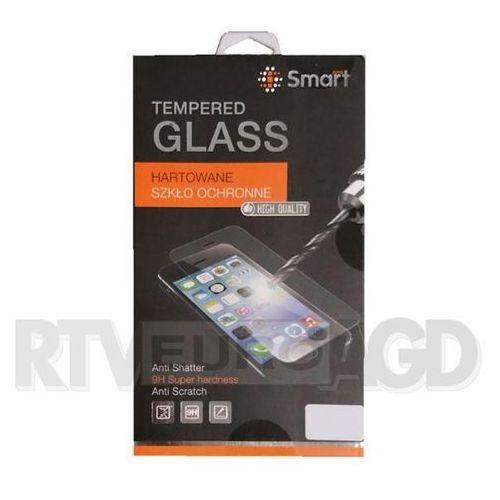 SmartGPS Tempered Glass Samsung Galaxy S7 - produkt w magazynie - szybka wysyłka!