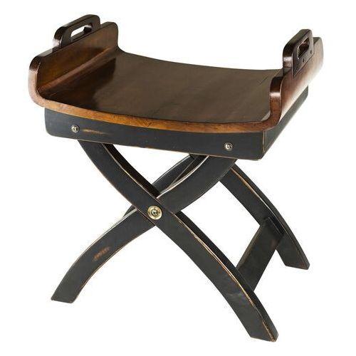 Authentic models stołek fireside mf115