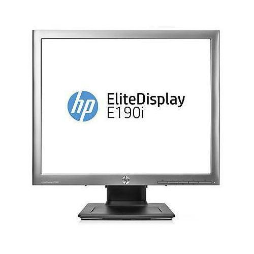 LED HP E4U30AA