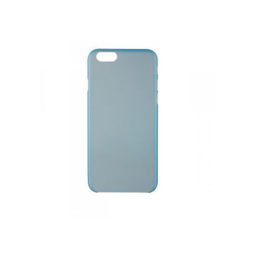 Xqisit  iplate ultra thin for iphone 6 blue