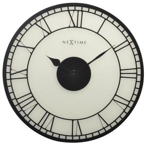 Zegar ścienny big ben marki Nextime