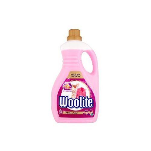 WOOLITE Delicate 3l - środek do prania, 0162147