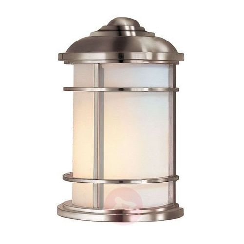 Kinkiet LIGHTHOUSE 7 FE/LIGHTHOUSE/7 - Elstead Lighting - Rabat w koszyku (5024005283119)