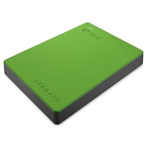 Seagate Game Drive 2TB do XBOX ONE