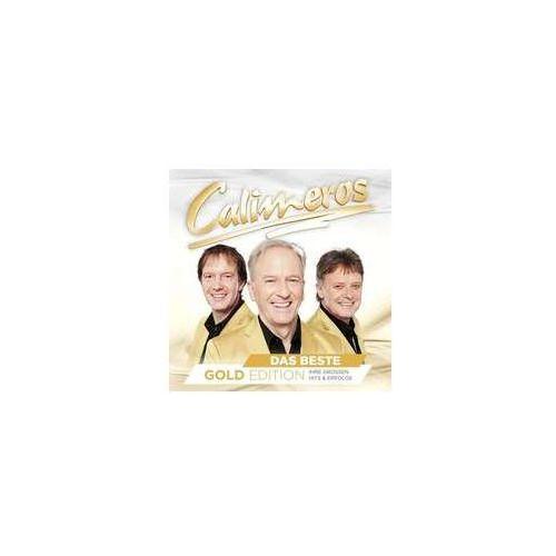 Das Beste - Gold - Edition (9002986709060)