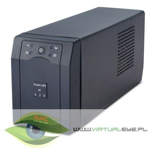 SMART SC 620VA 230V SC620I, 1_85963