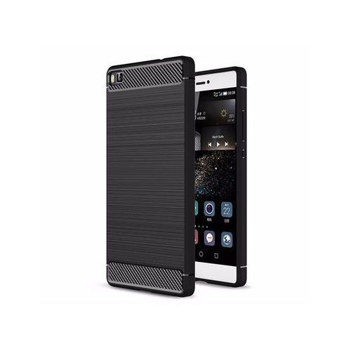 Etui Huawei P8 Armor Case