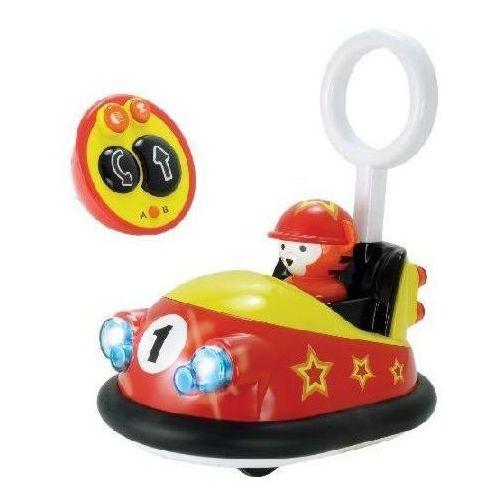 Smily Play Auto Boom Brum Sterowany Pilotem |Przejdź i sprawdź rabat | lub zadzwoń 669109185 (5905375814137)