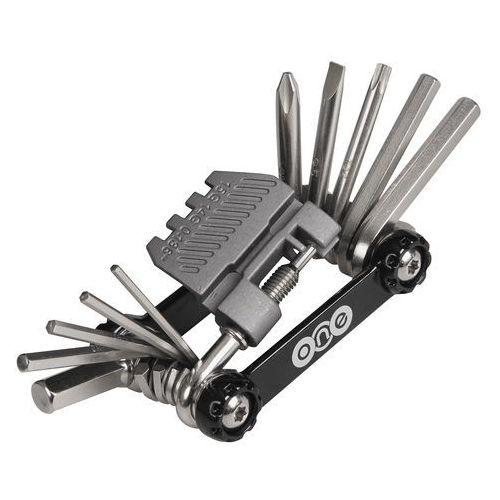 Just one zestaw naprawczy tool 14.0 (8592201500844)