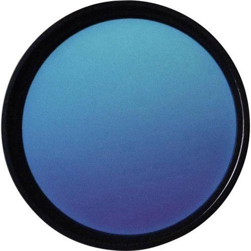 Testo Osłona obiektywu  f1 0554 0289, do kamery termowizyjnej testo 885 i testo 890 (2050001341587)