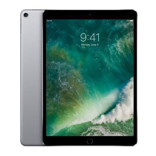 Apple iPad Pro 10.5 256GB