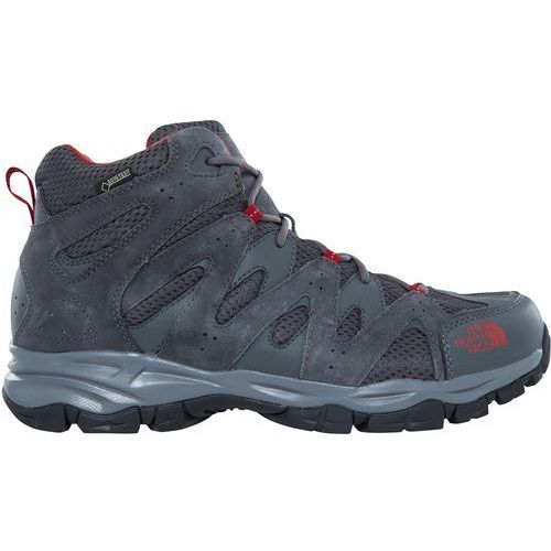 Buty storm hike mid gtx t939vytcp marki The north face