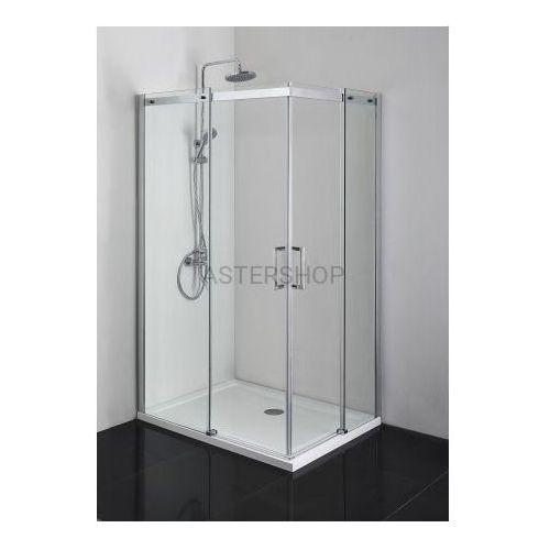 Sanotechnik Elegance 100 x 100 (DB1001/DB1001)