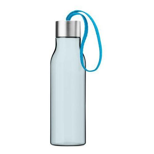 Butelka na wodę Eva Solo 0.5l błękitna, 502998