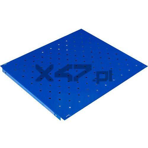 Tablica narzędziowa perforowana TCS 50x43 do szafy warsztatowej Valberg, 17E1-17629_20170621152811