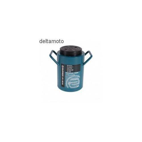 Cylinder hydrauliczny standardowy zpc 100 ton marki Zupper