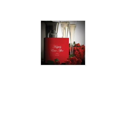 Bijoux Indiscrets - Happily Ever After Red Label (8437008001647)
