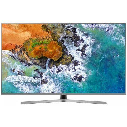TV LED Samsung UE43NU7442
