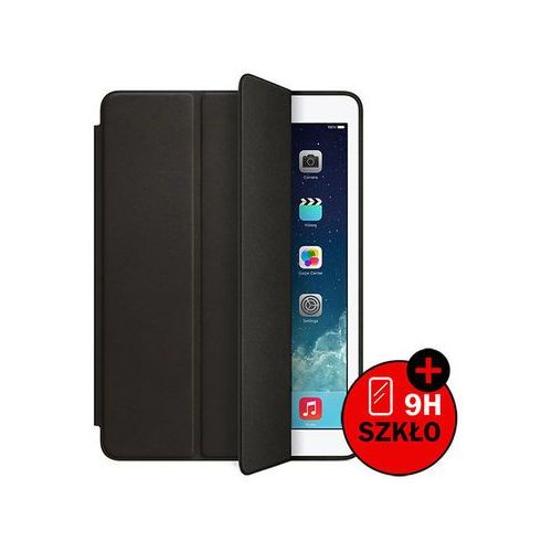 4kom.pl Etui smart case ipad mini 4 - czarny
