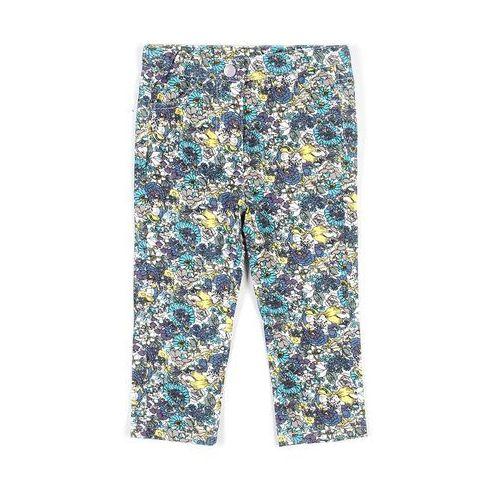 - spodnie dziecięce 86-116 cm marki Coccodrillo