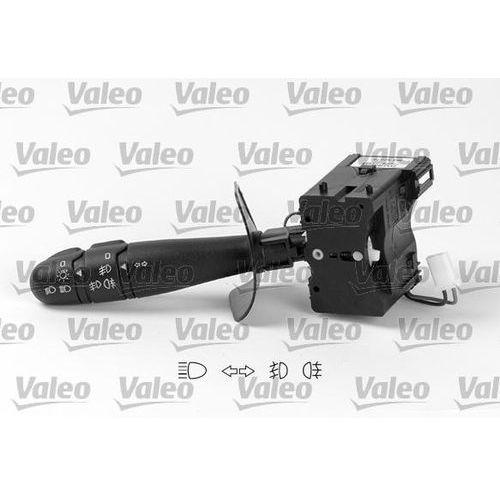 Valeo  przelacznik swiatel 251561