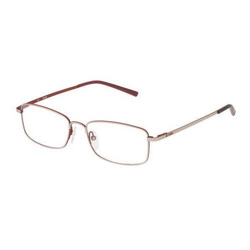 Okulary Korekcyjne Sting VS4907 0538