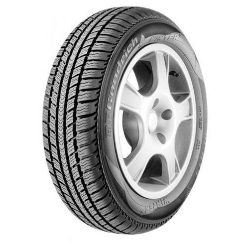 BFGoodrich G-Force Winter 2 195/65 R15 91 T