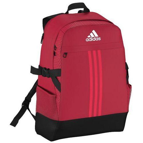 adidas Plecak Czerwony POWER AY5094 - Czerwony, 4056564466772