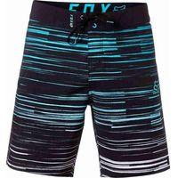 strój kąpielowy FOX - Motion Static Boardshort Aqua (246) rozmiar: 30