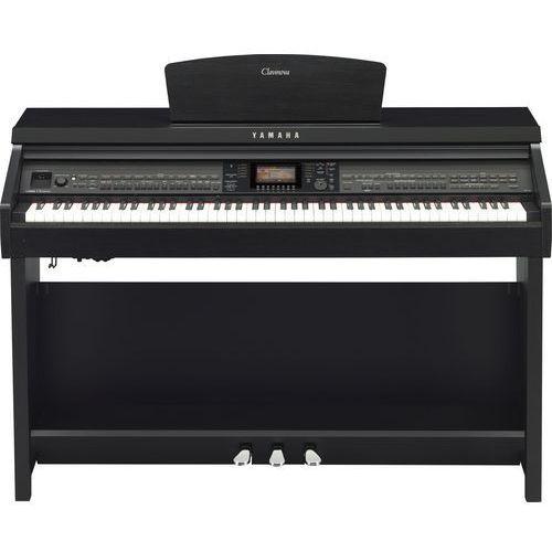 YAMAHA CVP-701 B, towar z kategorii: Fortepiany i pianina