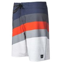 Rip curl - mirage mf react 21 boardshort red (40)