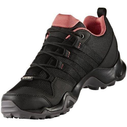 Adidas Buty ax2r gtx shoes bb1990