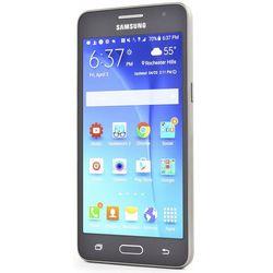 Telefon Samsung Galaxy Grand Prime SM-G530H, wyświetlacz 960 x 540pix