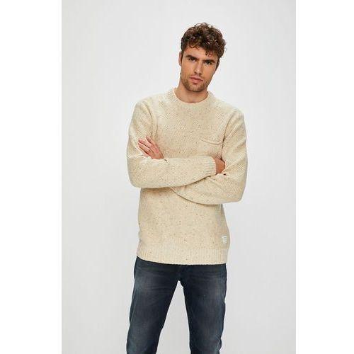 - sweter, Quiksilver
