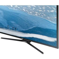 TV LED Samsung UE40KU6072