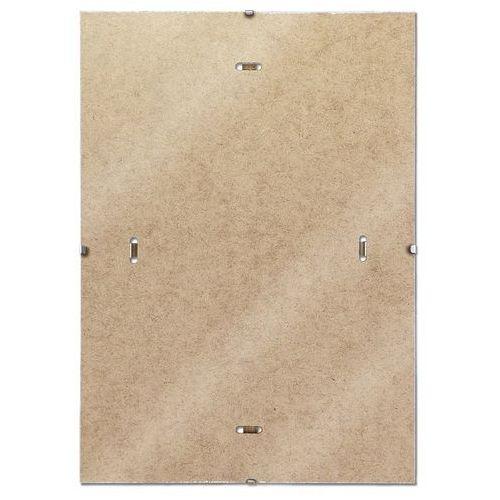 Antyrama DONAU pleksi 400x500mm (5901498071846)