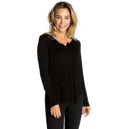 Koszulka - flo long sleeve tee (90) rozmiar: xs, Rip curl