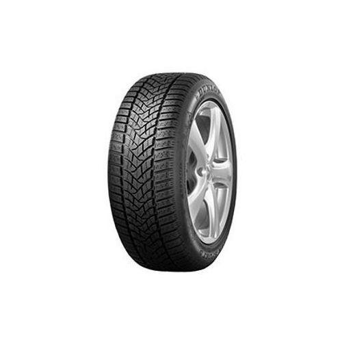 sp winter sport 5 255/40 r19 100 v marki Dunlop