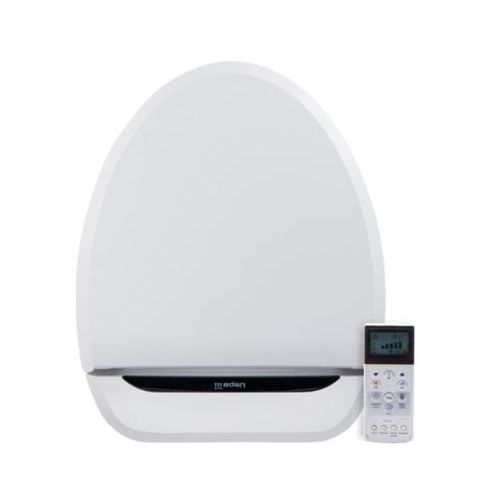 Uspa Deska myjąca 6035r standard