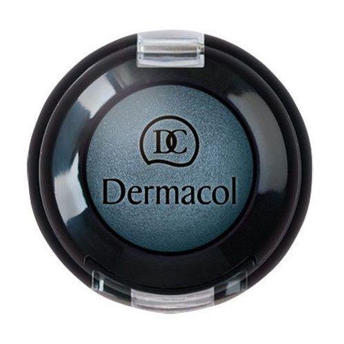 Dermacol Bonbon Eye Shadow 6g W Cień do powiek odcień 170