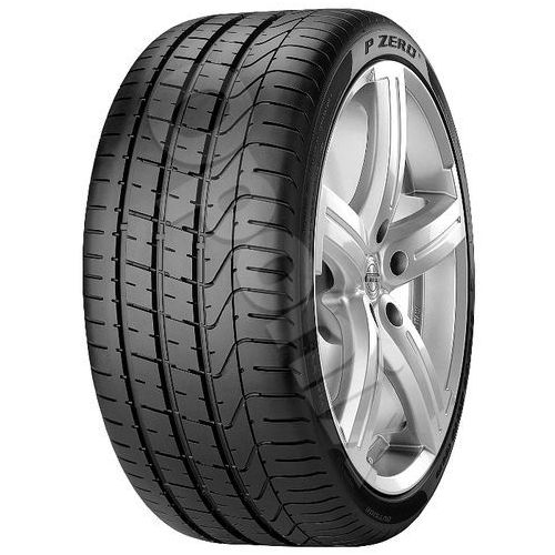 Pirelli P Zero 295/45 R20 110 Y