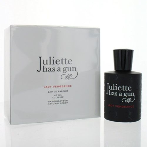 Juliette Has a Gun Gentle Woman 100ml EdP - BEZPŁATNY ODBIÓR: WROCŁAW!