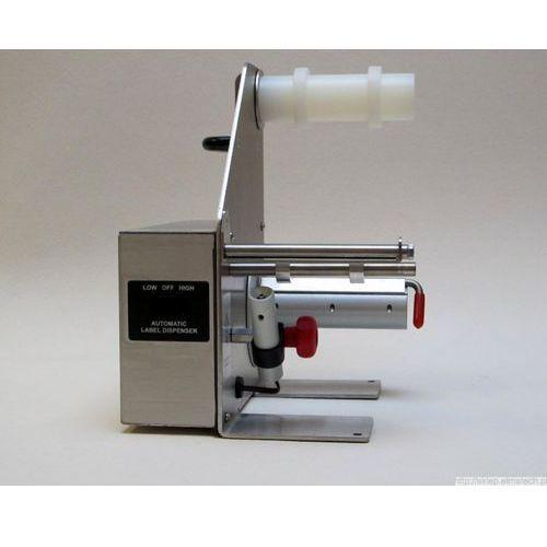 Labelmate LD-100-RS-SS, LMD003