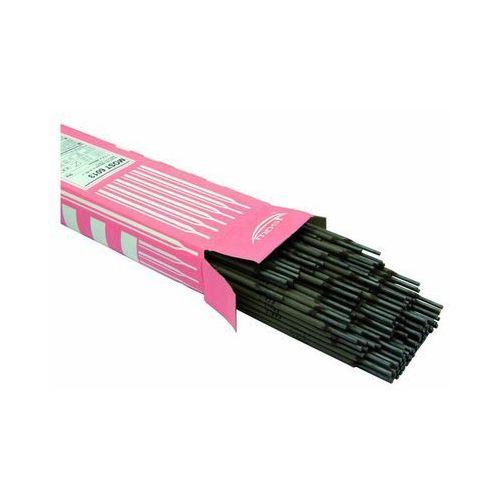 Elektrody spawalnicze 6013 MOST (5906340800186)