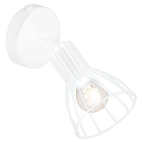 Spotlight kinkiet/lampa ścienna MEGAN 2743102