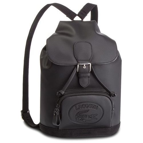 d9824df9e7687 Plecaki i torby ceny, opinie, sklepy (str. 19) - Porównywarka w ...