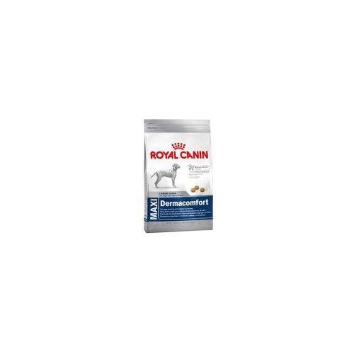 Royal canin  maxi dermacomfort 12kg (3182550773867)