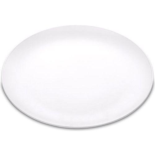 Talerz płaski Rondo biały (4002942147443)